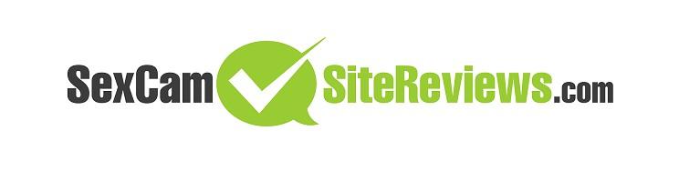 Sex Site Reviews 48