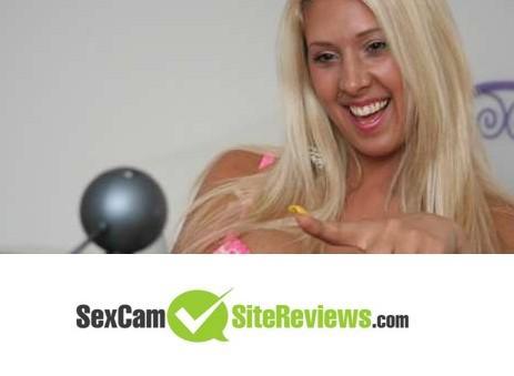 Sex cam reviews