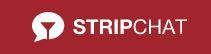 Best adult cams site Stripchat.com