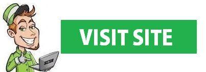 Visit-The-Site