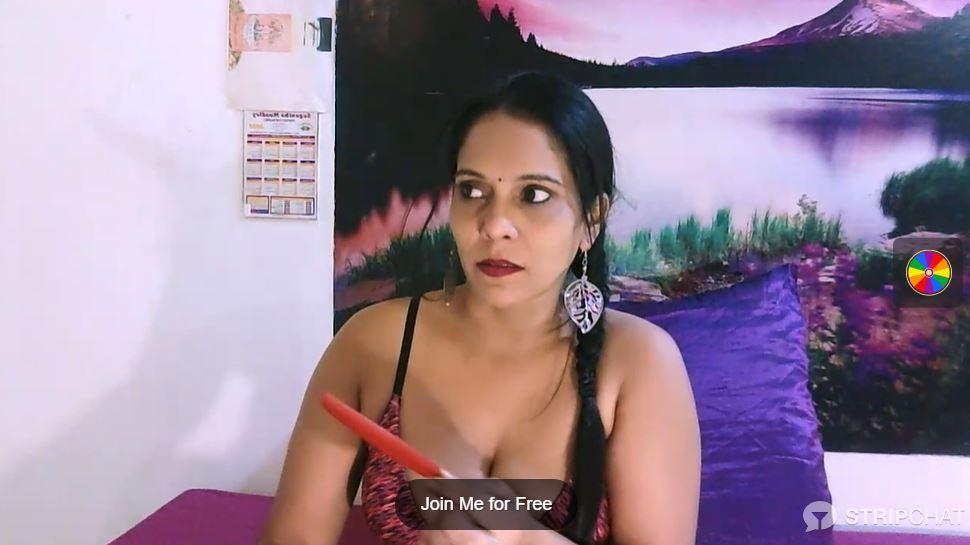 1FancyIndian