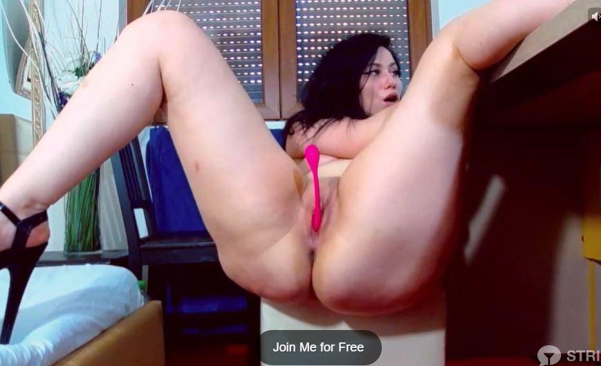 sex arab